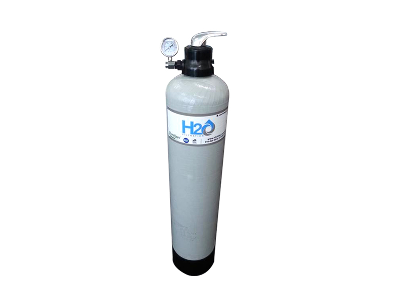 H2o filtration h2o outdoor filter system h2o sand for Garden water filter system