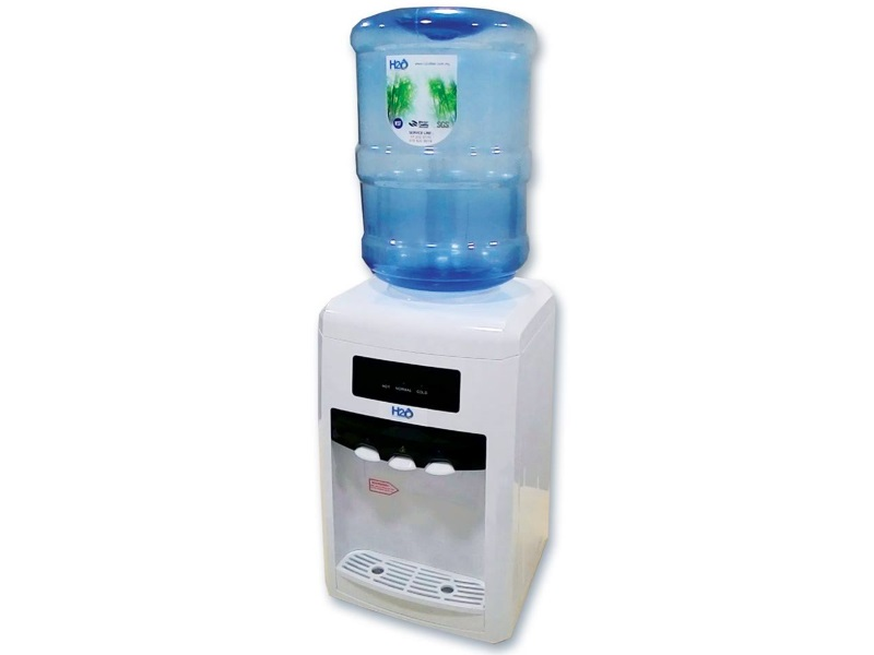 H2O Water Machine Model 1083 H/W/C