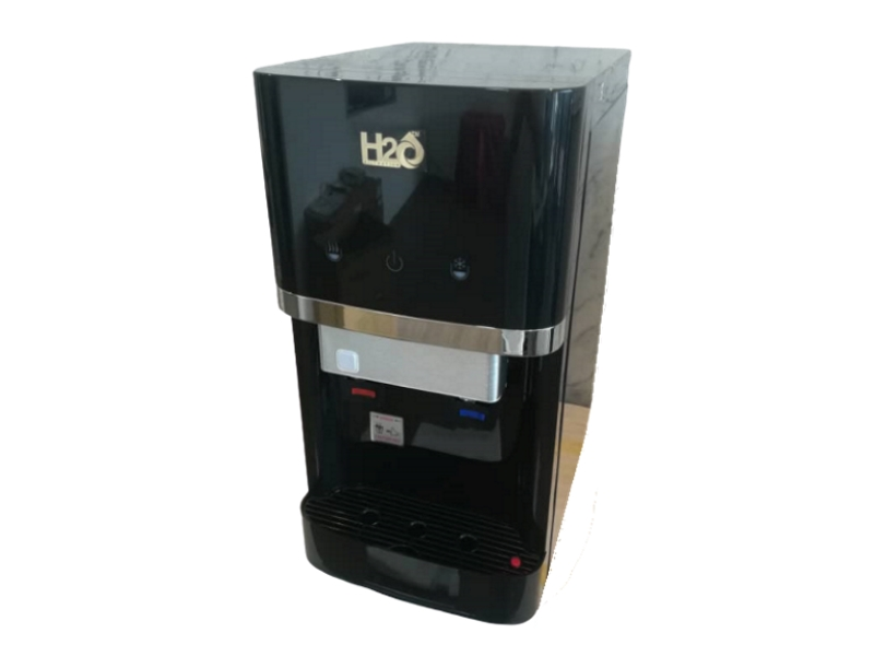 H2O WATER DISPENSER 9028